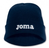 JOMA Шапочка KNITED HAT 3522.11.111 (Т.Синий)